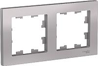 Рамка для выключателя Schneider Electric AtlasDesign ATN000302 -