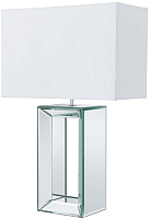 Прикроватная лампа SearchLight Table EU1610 -