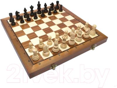 Шахматы Madon 122AF