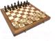 Шахматы Madon 122AF -
