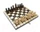 Шахматы Madon 122B -