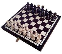 Шахматы Madon 134 -