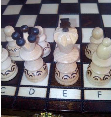 Шахматы Madon 134
