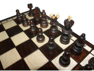 Шахматы Madon 134A