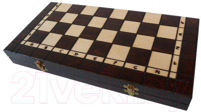 Шахматы Madon 141