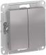 Выключатель Schneider Electric AtlasDesign ATN000365 -
