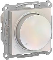 Диммер Schneider Electric AtlasDesign ATN000434 -