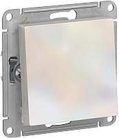 Выключатель Schneider Electric AtlasDesign ATN000461 -