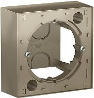 Подрозетник Schneider Electric AtlasDesign ATN000500 -