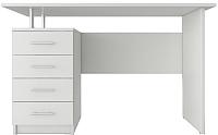 Письменный стол Domus dms-sp005 -