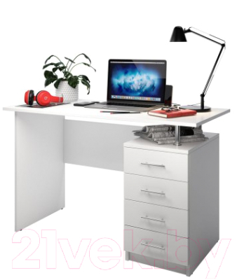 Письменный стол Domus dms-sp005