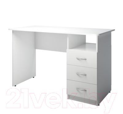 Письменный стол Domus dms-sp003