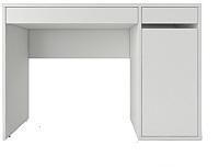 Письменный стол Domus dms-sp004R -