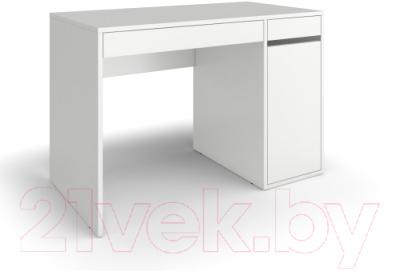 Письменный стол Domus dms-sp004R