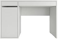 Письменный стол Domus dms-sp004L -