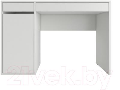 Письменный стол Domus dms-sp004L