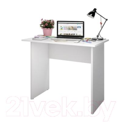 Письменный стол Domus dms-sp006