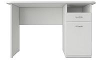 Письменный стол Domus dms-sp007R -