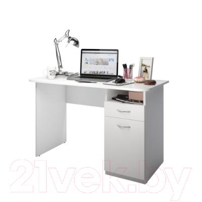 Письменный стол Domus dms-sp007R