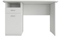 Письменный стол Domus dms-sp007L -