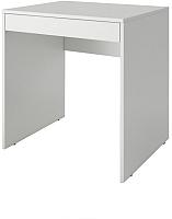 Письменный стол Domus dms-sp008 -