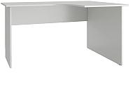 Письменный стол Domus dms-sp009R -