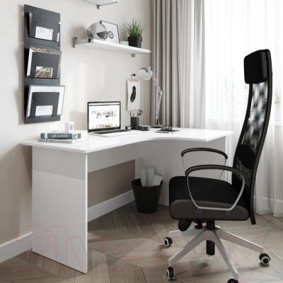 Письменный стол Domus dms-sp009L