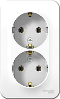 Розетка Schneider Electric Blanca BLNRA010211 -