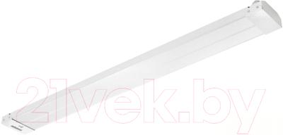 Инфракрасный обогреватель Hyundai H-HC2-15-UI697