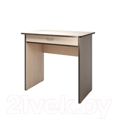 Письменный стол Domus dms-sp002