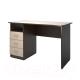 Письменный стол Domus dms-sp001 -