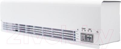 Тепловая завеса Hyundai H-AT1-50-UI527