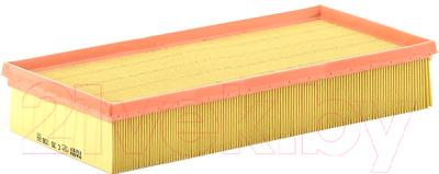 Воздушный фильтр Mann-Filter C35156