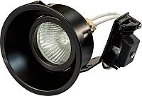 Точечный светильник Lightstar Domino 214607 -