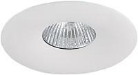 Точечный светильник Lightstar Levigo 010010 -
