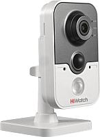 Аналоговая камера HiWatch DS-T204 (3.6mm) -