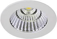 Точечный светильник Lightstar Soffi 11 212416 -