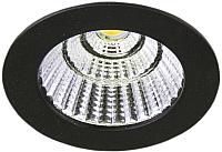 Точечный светильник Lightstar Soffi 11 212417 -