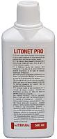 Чистящее средство для плитки Litokol Litonet Pro (500г) -