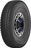 Грузовая шина Deestone SK421 7.50R16 122/121L -