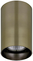 Точечный светильник Lightstar Rullo 214431 -