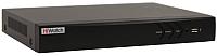Видеорегистратор наблюдения HiWatch DS-N308/2P -