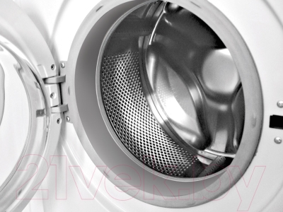 Стиральная машина ATLANT СМА 70С108-00