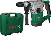 Перфоратор DWT BH12-40 V BMC -