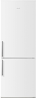 Холодильник с морозильником ATLANT ХМ 4524-000 N -