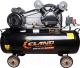Воздушный компрессор Eland Wind 70-2CB -