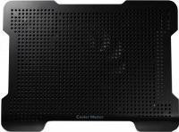 Подставка для ноутбука Cooler Master NOTEPAL X-LITE II (R9-NBC-XL2K-GP) -