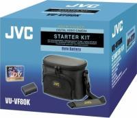 Комплект для видеокамеры JVC VU-VF80K -