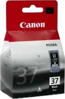 Картридж Canon PG-37 (2145B005) -