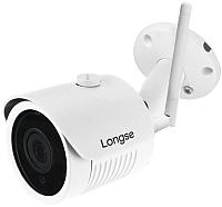 Комплект видеонаблюдения Longse LS-WIFI2004 -